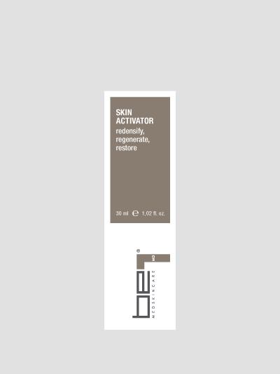 be1 Prodotti Skin Activator