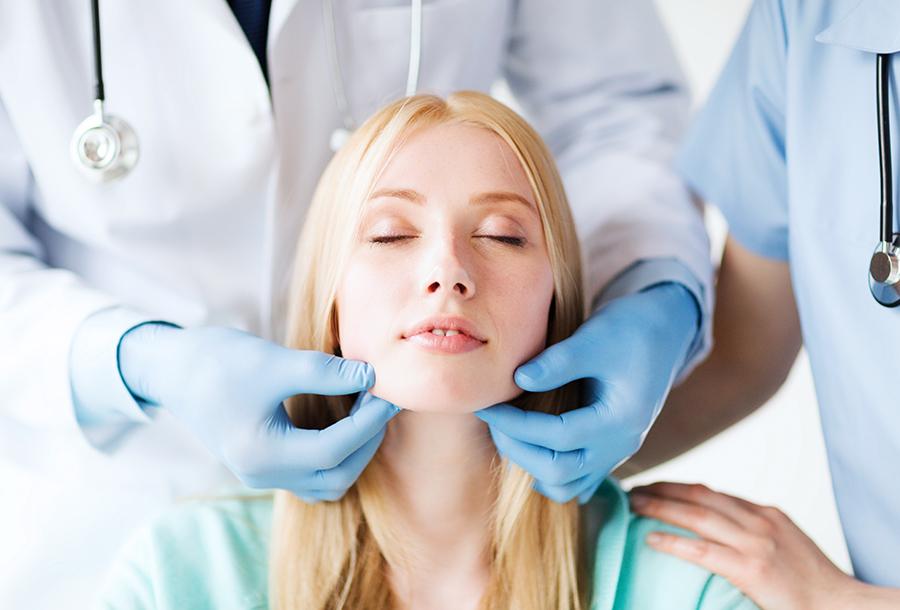 be1 Aesthetic Procedures